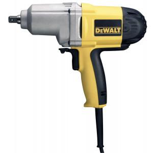 DeWalt muttertrekker ½″ DW292 verktøy.no
