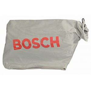 Støvpose med adapter, til GCM 12 SD