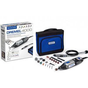 DREMEL® 4000