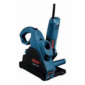 Bosch Murnotfres GNF 35 CA verktøy.no