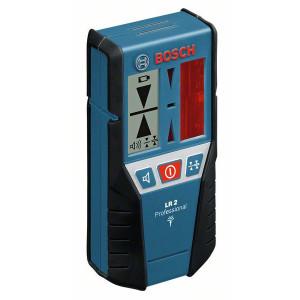 Bosch Høyeffektmottaker LR 2