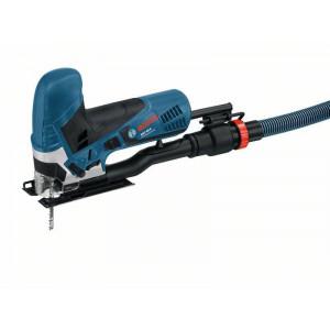 Bosch Stikksag GST 90 E