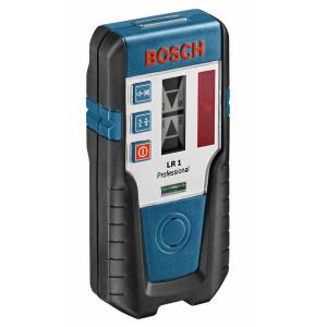 Lasermottaker LR 1
