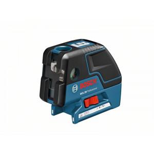 Bosch Kombilaser GCL25C
