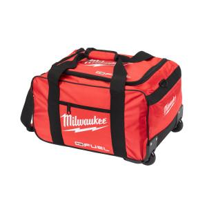 Milwaukee FUEL bag med hjul XL verktøy.no