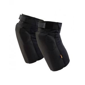 Blåkläder knebeskytterlomme 4067 verktøy.no