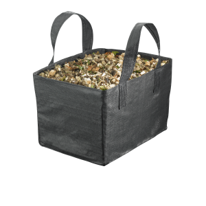 Bosch Oppsamlingssekk kompostkvernen AXT Rapid eller som ekstrapose