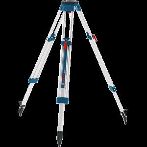 Bosch stativ BT 160 verktøy.no