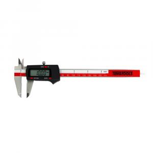 Teng Tools digital skyvelærer CALD150 verktøy.no