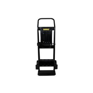 Tralle for bruddhammer D25980