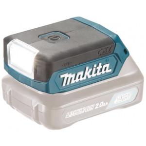 Makita 12V LED lampe DEAML103-Z DEAML103 88381818636