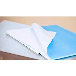 ASAP Drytop matte 5 pack