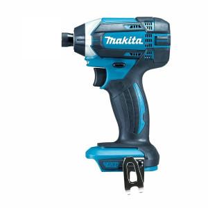 Makita Slagskrutrekker 18V DTD152Z (solo) verktøy.no