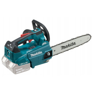 Makita Kjedesag 2x18V 300mm LXT DUC306Z uten batteri & lader