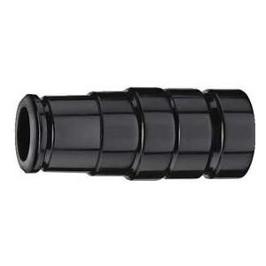 Vinklet adapter 35mm DeWalt verktøy.no