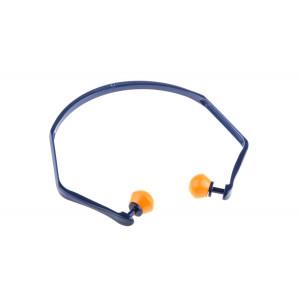 3M 1310 ørepropper med bøyle verktøy.no