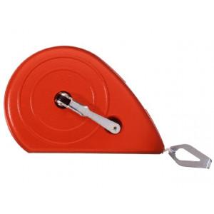 Hultafors Krittsnor AL30 ALU verktøy.no
