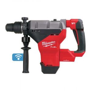 Milwaukee M18 FHM-0C FUEL ™ 8kg SDS-MAX kombihammer verktøy.no
