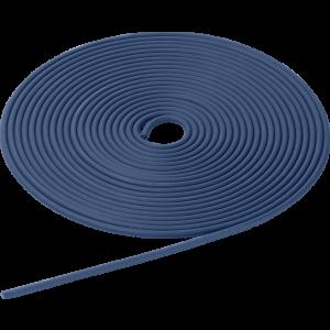 Bosch Systemtilbehør FSN HB (tape) verktøy.no