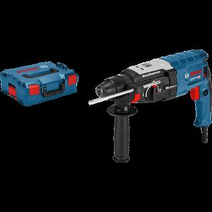 Bosch Borhammer GBH 2-28 SDS plus i L-BOXX