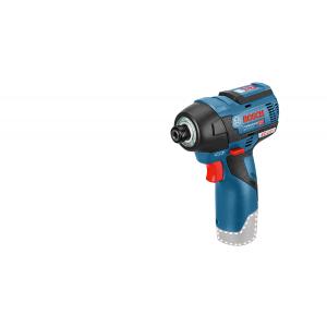 Bosch Batteridrevet slagtrekker GDR 12V-110 Solo