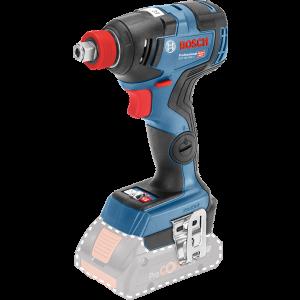 Bosch 18V slagtrekker GDX 18V-200 C Solo i pappeske