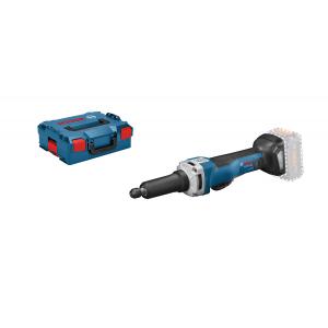 Bosch rettslipere GGS 18V-23 PLC Solo i L-BOXX