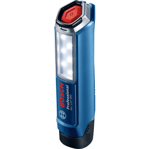 Bosch Batterilampe GLI 12V-300