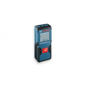 Bosch Laseravstandsmåler GLM 30 Professional