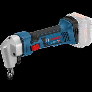 Bosch platesaks GNA 18V-16 Solo verktøy.no