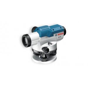 Bosch optisk nivelleringsverktøy GOL 32 D Professional verktøy.no