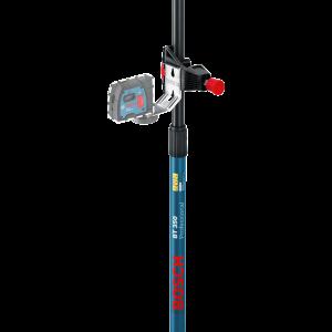Bosch teleskopstang BT 350 verktøy.no