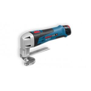 Bosch Batteridrevet platesaks GSC 10,8 V-LI