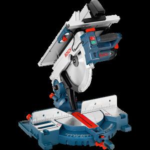 Bosch Kombisag GTM 12 JL Professional verktøy.no