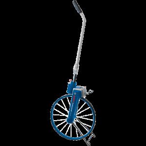 Bosch Målehjul GWM 40 Professional