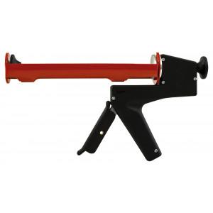Soudal Fugepistol MK H14 RS verktøy.no