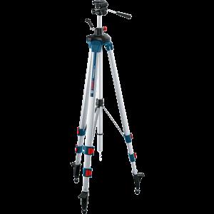 Bosch stativ BT 250 Professional verktøy.no