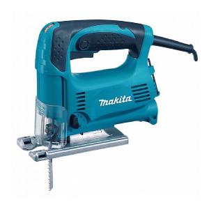 Makita 4329K Stikksag 450W verktøy.no