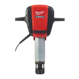 Milwaukee meiselhammer K 2500H verktøy.no
