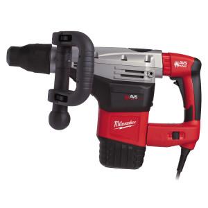 Milwaukee meiselhammer K 700 S verktøy.no