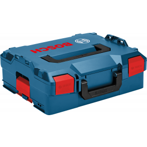 Bosch Koffertsystem L-BOXX 136 Verktøy.no