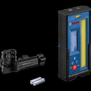 Bosch Lasermottaker LR 45 Verktøy.no