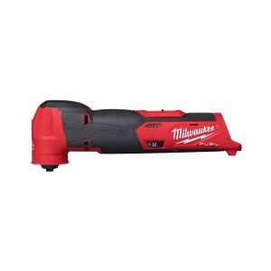 Milwaukee 12V FUEL™ Multiverktøy M12 FMT-0 Uten batteri & lader
