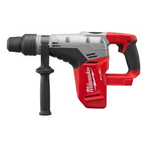 Milwaukee borhammer M18 CHM-0C verktøy.no