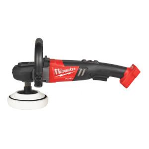 Milwaukee M18 Fuel™ poleringsmaskin FAP180-0  verktøy.no