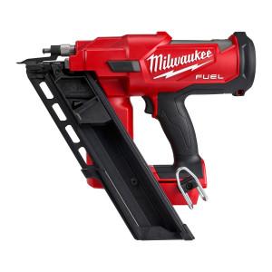 Milwaukee 18V FUEL™ Dykkertpistol M18 FFN