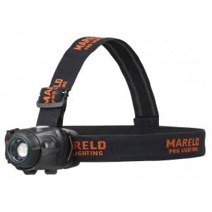 Mareld Hodelykt Halo 540 RE Sensor verktøy.no