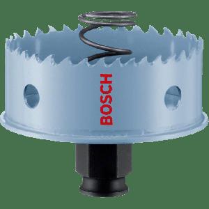 BOSCH Special for Sheet Metal-hullsager (16mm til 152mm) verktøy.no