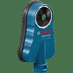 Bosch Støvavsug til boring GDE 68 Professional
