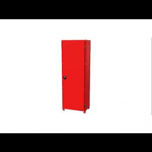 Teng Tools hyllesystem EVA 333 deler - Small verktøy.no